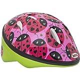 Cheap Bell Infant Ladybug Helmet