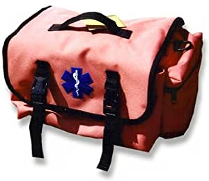 FIRST RESPONSE KIT BAG (4X4 OFF-ROAD VEHICLES)