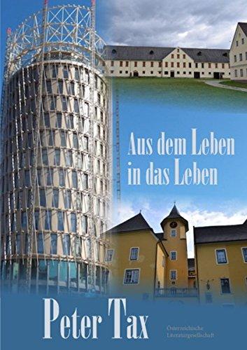 Aus dem Leben in das Leben: Vom Ruhrgebiet in die Steiermark