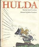 Hulda, Carol Svendsen, 0395194970