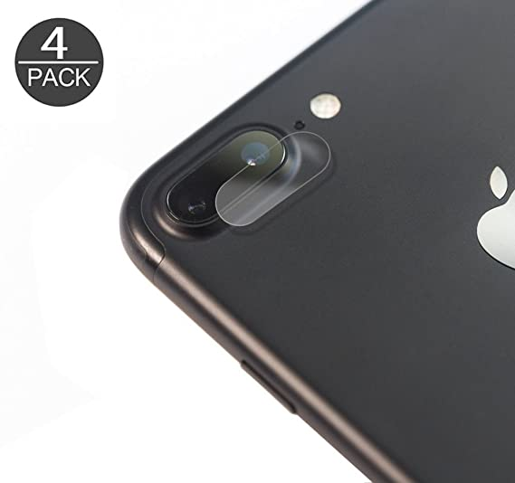 The 8 best camera lens protector iphone 8 plus