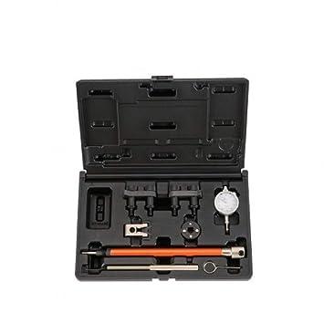 ALL 4 CAR Herramientas para Puesta en Fase Motores de Cadena Volkswagen 1.8 & 2.0 TSI