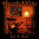 Let It Rock by Imago Records