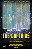 DVD : The Captains