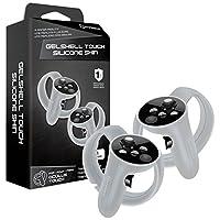 Schutzhülle für Oculus Touch Hyperkin Griffe