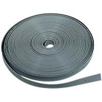 Bramec 13038 Grey 3/4 x 100 Hanger Strap