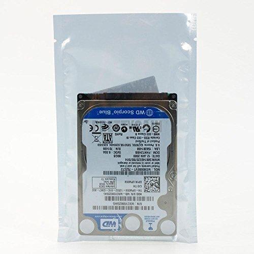 New 80GB PlayStation 3 Hard Drive PS3 Super Slim CECH 400...