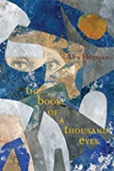 The Book of a Thousand Eyes Paperback