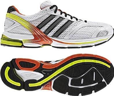 adidas - Adizero Tempo 4 M Mens Shoes