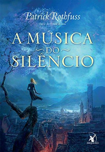 A Música do Silêncio