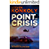 POINT OF CRISIS (The Perseid Collapse Series Book 3)