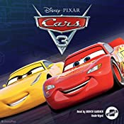 Cars 3 |  Disney Press
