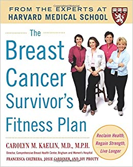 Phrase, 2006 3 boston breast cancer day authoritative point