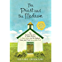 The Priest and the Medium: The Amazing True Story of Psychic Medium B. Anne Gehman and Her Husband, Former Jesuit Priest Wayne Knoll, Ph.D.