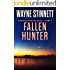 Fallen Hunter: A Jesse McDermitt Novel (Caribbean Adventure Series Book 3)