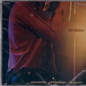 50:45 Live