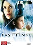 Past Tense (2006) [ NON-USA FORMAT, PAL, Reg.4 Import - Australia ]