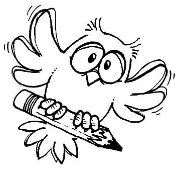 cunymagos fire flame eagle hawk head decal car sticker
