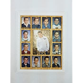 Amazon.com - Northland Frames and Gifts Inc - School Years Picture ...