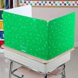 Really Good Stuff Large Privacy Shields for Student