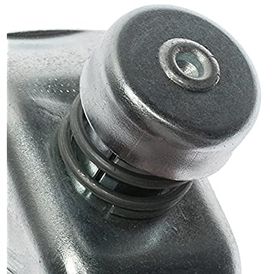 ACDelco U941 Professional Starter Solenoid: Automotive