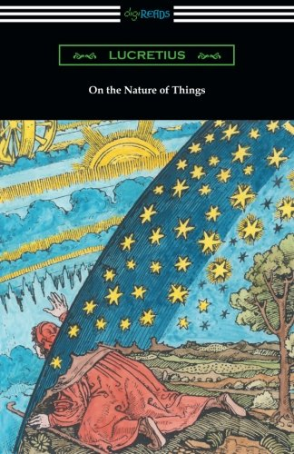 Download On the Nature of Things pdf
