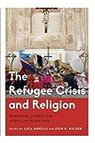 refugee krisis