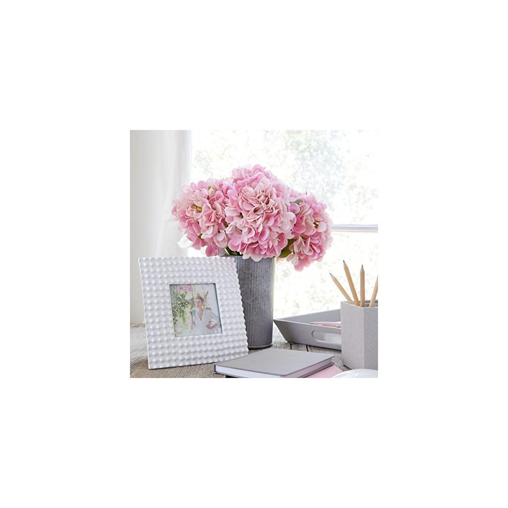 Butterfly-Craze-Artificial-Hydrangea-Silk-Flowers-for-Wedding-Bouquet-Flower-Arrangements-5-Stems-Per-Bundle