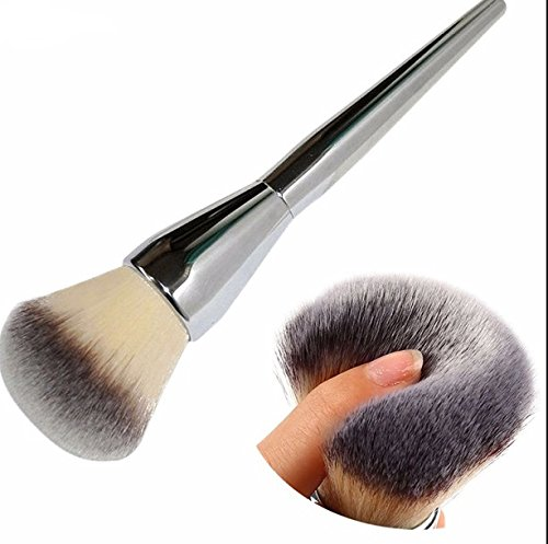 very-big-beauty-powder-brush-makeup-brushes-blush-foundation-round-make-up-large-cosmetics-aluminum-