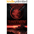 Transcendent (Indestructible Trilogy Book 3)
