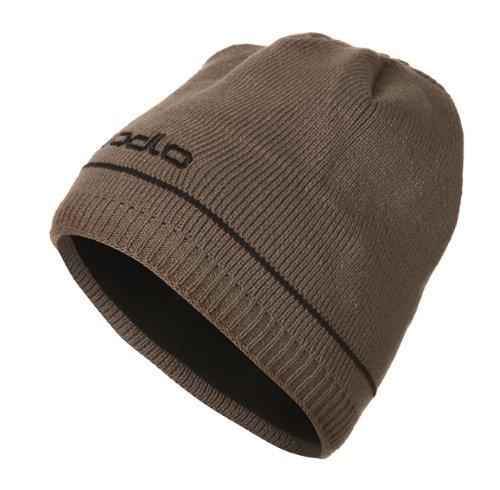 Odlo Mütze Knit Basic