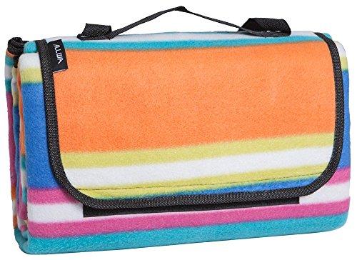 ALLWA Extra Picnic Outdoor Blanket product image