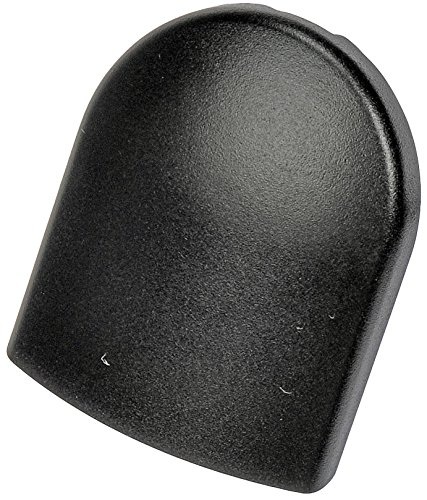 (Dorman 49462 Windshield Wiper Arm Cover)