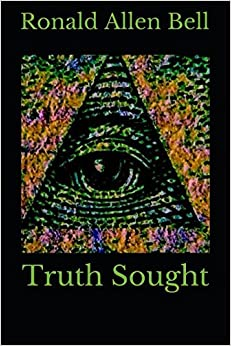 Book Truth Sought