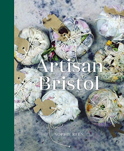 Artisan Bristol by Sophie Rees