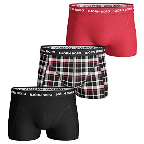 bjorn-borg-mens-3-pack-contrast-check-boxer-brief-black-medium