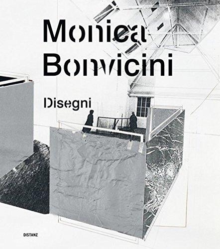 Download Monica Bonvicini (German and English Edition) PDF
