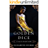 The Golden Dice (A Tale of Ancient Rome Book 2)