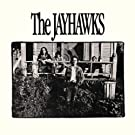 The Jayhawks-Aka the Bunkhouse Album