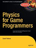 img - for Physics for Game Programmers book / textbook / text book