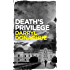 Death's Privilege (A Sarah Gladstone Thriller Book 2)
