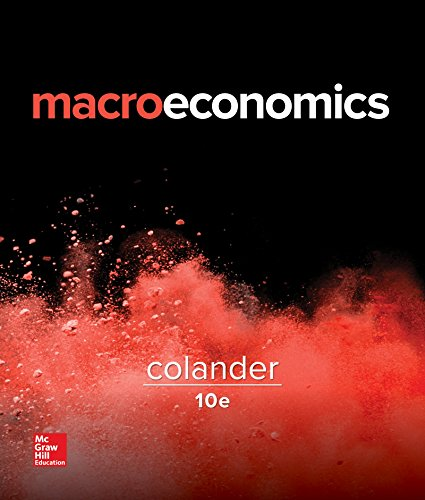 List of the Top 10 economics mcconnell 20 edition you can buy in 2019