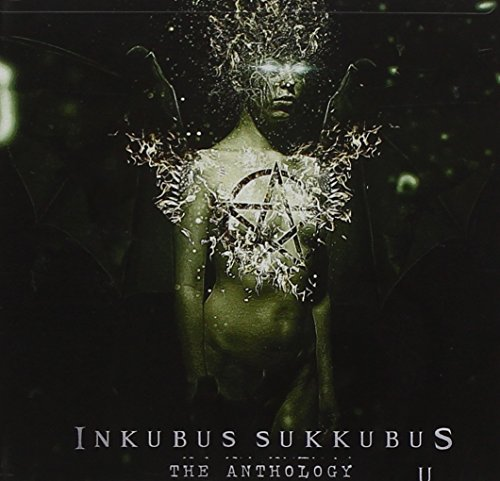 Inkubus Sukkubus - What Sweet Music They Make R.I.P. - Zortam Music