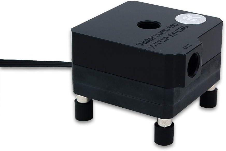 Acetal EKWB EK-XTOP SPC-60 PWM incl. Pump