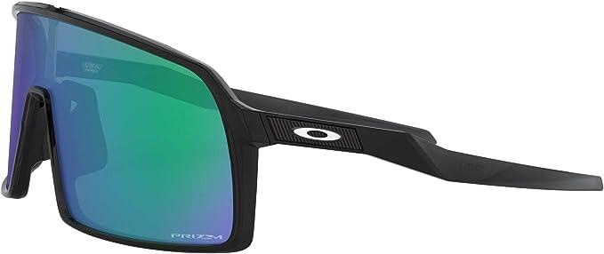 Oakley 0OO9406 - Gafas de sol para Hombre