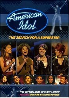 Amazon com: American Idol - The Best of Seasons 1 - 4: Ryan Seacrest