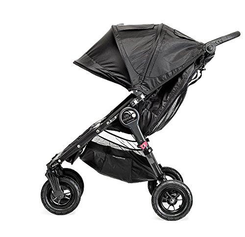Baby Jogger 2016 City Mini Gt Double Stroller Buy Online