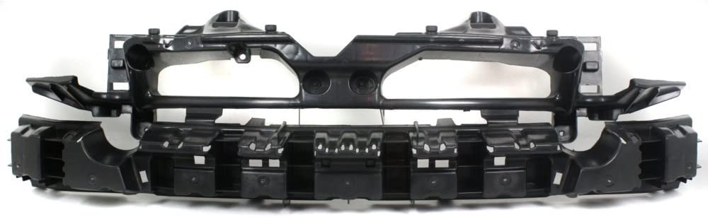 New Front Valance Panel For Chevrolet Impala Limited 2014-2016 GM1007109