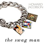 The Swag Man | Howard Jacobson
