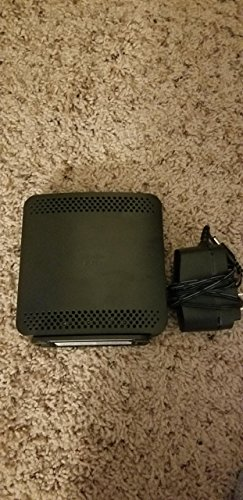 Cisco AT&T Microcell